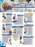 La Gorda Magazine Abril - Page 6