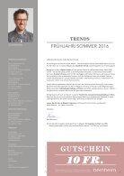 Bernheim_Magazin_FS16_02_ANSICHT - Seite 3