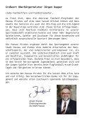 Stadionheft 2016 - Page 3