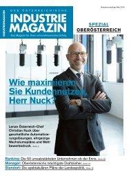 Spezial_Oberoesterreich_2015_WEB