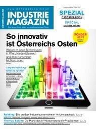 Spezial_Ostheft1603_low