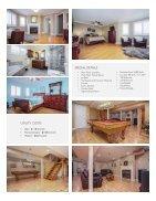 33 Red Oak Drive-magazine-small - Page 3