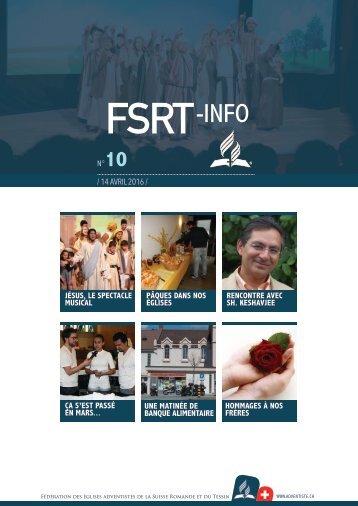 FSRTinfo2016-04