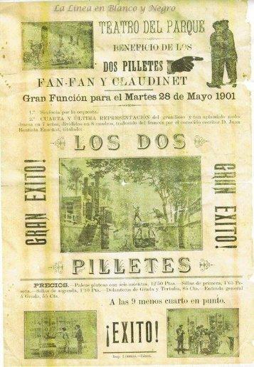 1901-05-28 Los dos Pilletes