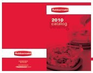 2010 catalog - EO TOYS