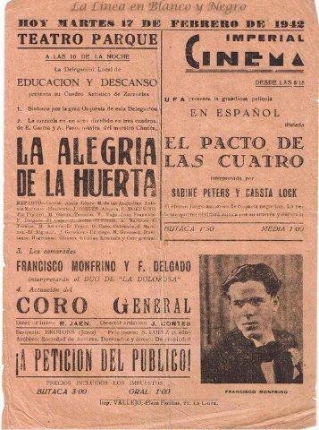 1942-02-17 La Alegria de la Huerta