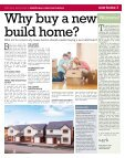 Quality homes in desirable locations - Page 3