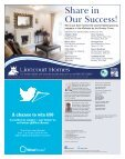 Quality homes in desirable locations - Page 4