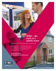 Quality homes in desirable locations - Page 5