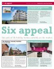 Quality homes in desirable locations - Page 6