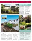 Quality homes in desirable locations - Page 7