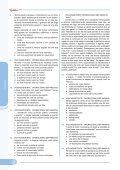 SIMULADO - Page 4