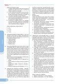 SIMULADO - Page 6