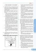 SIMULADO - Page 7