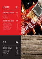 Salse-e-rub-catalogo-AgriBrianza - Page 7