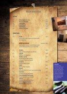 Speisekarte - Restaurant Kalli - Page 4