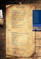 Speisekarte - Restaurant Kalli - Page 5