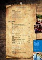 Speisekarte - Restaurant Kalli - Page 6