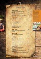 Speisekarte - Restaurant Kalli - Page 7