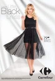 little-black-dress-1460450983