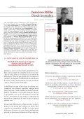 Novedades - Page 3