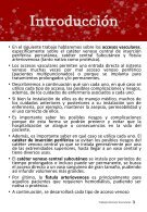 Accesos Vasculares - Page 3