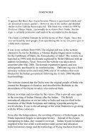 Aryan - Page 6