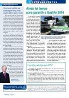 Transporte.Log_Edição 44 - Page 2