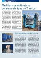 Transporte.Log_Edição 44 - Page 3