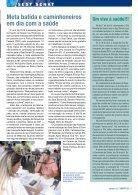 Transporte.Log_Edição 44 - Page 5