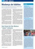Transporte.Log_Edição 44 - Page 6