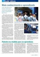 Transporte.Log_Edição 44 - Page 7