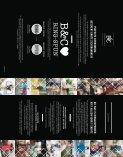 Catalogus B&C - Page 6