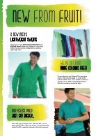 Catalogus Fruit of the Loom - Page 4