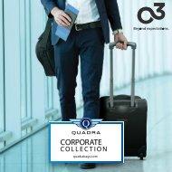 Catalogus Quadra Corporate