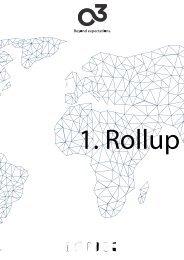 16 1 Rollup (FR)
