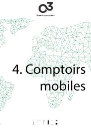 16 4 Comptoirs mobiles (FR)