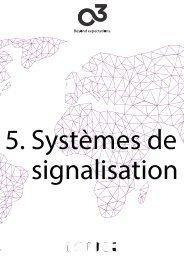16 5 Systemes de signalisation (FR)