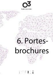 16 6 Portes-brochures (FR)