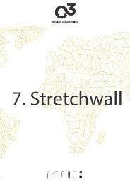 16 7 Stretchwall (FR)