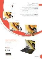 16 7 Stretchwall (FR) - Page 7