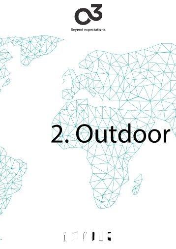 16 2 Outdoor (NL)