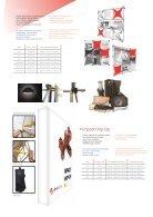 16 3 Pop-Ups (NL) - Page 3