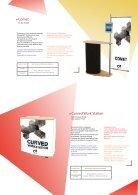 16 4 Mobiele balie (NL) - Page 5