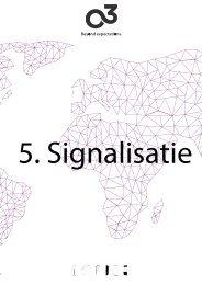 16 5 Signalisatie (NL)