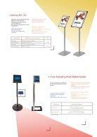 16 5 Signalisatie (NL) - Page 3