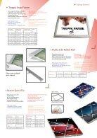 16 5 Signalisatie (NL) - Page 4