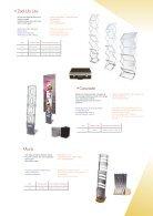 16 6 Brochurehouder (NL) - Page 3