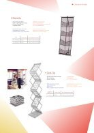 16 6 Brochurehouder (NL) - Page 4