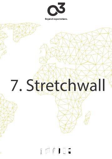 16 7 Stretchwall (NL)